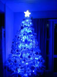 how to fix xmas lights on tree kmart christmas tree lights amodiosflowershop com