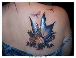 32 best cover up ideas for images on