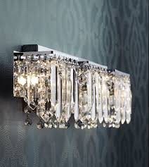 possini euro design crystal strand 25 3 4