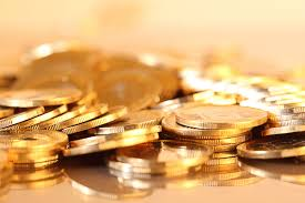 where should you invest gold coins or gold ornaments