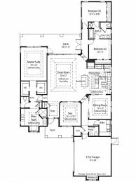 Easy Floor Plan Los Alamos Smart House Floor Plan Cheap Smart Home Design Home