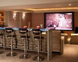 wall decor for home bar showing post media for bar style ideas www ideastag com