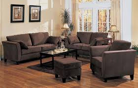 excellent living room design ideas living room styles zamp co