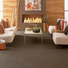 c r carpet and rugs flooring 1665 carl d silver pkwy