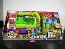 trash pack toy ebay