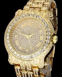 golden jubilee diamond size comparison mens gold diamond watch ebay