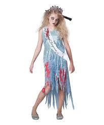 Zombie Costume 5 Simple Kids U0027 Zombie Costume Ideas Ebay