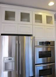 42 Upper Kitchen Cabinets by Double Stacked Cabinets You Love Them But Do You Need Them