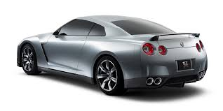 nissan skyline gtr r35 nissan skyline gtr downloads and wallpapers nissan gtr pictures