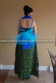 Peacock Halloween Costumes 142 Peacock Halloween Costume Ideas Images
