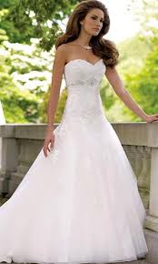 poofy wedding dresses 15 of the most repinned wedding dresses on