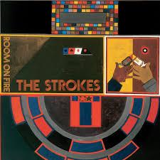 the strokes u2013 meet me in the bathroom lyrics genius lyrics