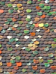 roof tiles background forty eight photo texture u0026 background