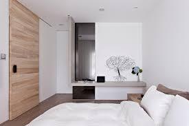 bedroom pinterest bedroom ideas large bed leather bench lienar