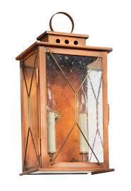 best 25 copper lantern ideas on pinterest copper accents gold