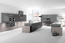 cuisines nantes rendez vous au studio de la cuisine votre cuisiniste à nantes
