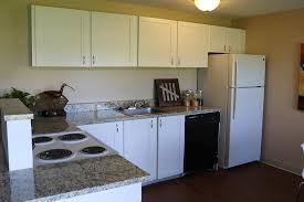 island kitchen bremerton 100 island kitchen bremerton 4954 bridle tree dr nw