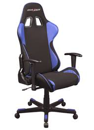 Dxracer Chair Cheap Buy Cheap Gaming Chairs Free Fast Shipping No Tax Today Page 2
