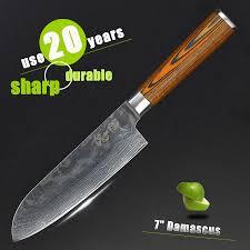 asian kitchen knife reviews online shopping asian kitchen knife