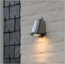 Lowes Outdoor Lights Wall Lights Lowes Outdoor Lights Wall Lights How To Lowes Led Outdoor Lights