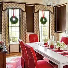 Southern Dining Rooms Southern Living Real Life Redo Tobi Fairley