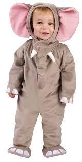uncle sam halloween costume baby elephant costumes boys u0026 girls toddlers halloween costumes