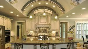 custom mountain home floor plans open floor plans with rear view home design mountain house kevrandoz