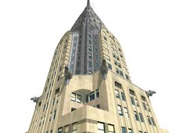 chrysler building floor plans 28 images icon of the 3d chrysler building chrysler building eagle pinterest