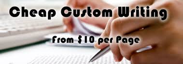 cheap custom papers writing service expert essay writers