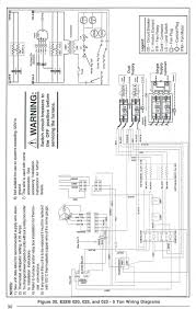 how to read schematic learn sparkfun understanding automotive