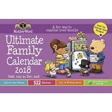 uncategorized u2013 calendar club of canada