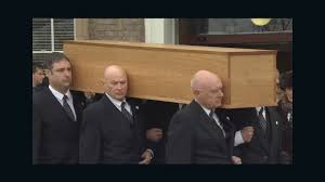 king richard richard iii burial farewell to a king cnn