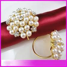 western style wedding rings discount western wedding rings 2017 western wedding rings sets