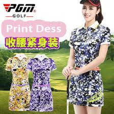 discount ladies tennis clothing 2017 ladies tennis clothing on