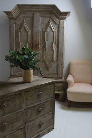 swedish painted furniture 52 best painted furniture images on pinterest