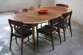 fresh lane dining room set 57 for your dining room table with lane