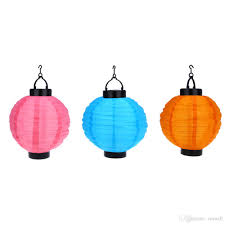 Christmas Lights Solar Powered by Best New Arrival Solar Lantern Led Solar Lights Christmas Light