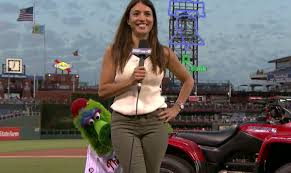 bar stool philly barstool sports on twitter philly phanatic ready to risk it all