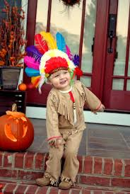 Toddler Halloween Party Ideas 75 Best Costumes For Doodle Images On Pinterest Halloween