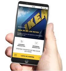 10 aclaraciones sobre ikea cortinas de bano aplicaciones ikea para dispositivos móviles ikea