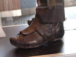 brown moto boots star trek xi uniform shirts page 7