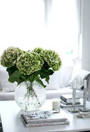coffee table floral arrangements flowers for coffee table modern coffee table decor lema flowers