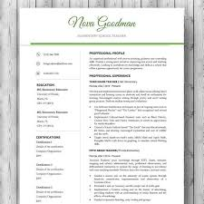 Best Word Template For Resume Resume Word Template Resume Resume Resume Resume Resume Cv