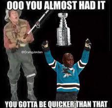 Pittsburgh Penguins Memes - 22 best memes of the pittsburgh penguins winning the stanley cup