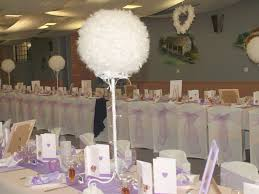 location decoration mariage location centre de table palmier plume artdcostyle location