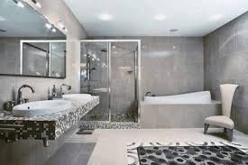 bathroom apartment ideas apartment bathroom decorating rhombus shaped white porcelain