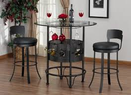 dining room pub tables bar beautiful pub style dining table with storage counter height