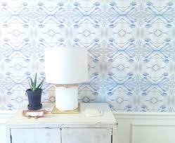 temporary peel off wall paint peel and stick removable wallpaper made in usa wall paper peel