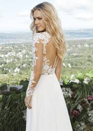 wedding dresses essex wedding dresses colchester essex
