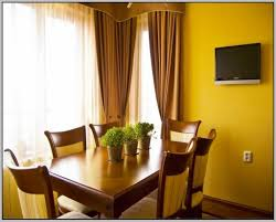 What Curtains Go With Yellow Walls 100 What Colors Go With Yellow Green Color Schemes Best 25